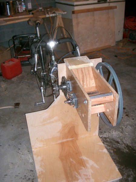 pedal-mill-end-view.jpg