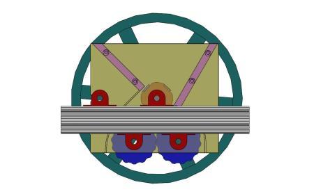 new-grinder-assembly